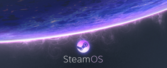 steamos 1