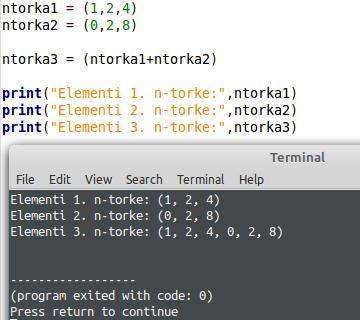 Python 07 Slika 01