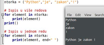 Python 07 Slika 02