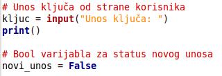 Python 07 Slika 07