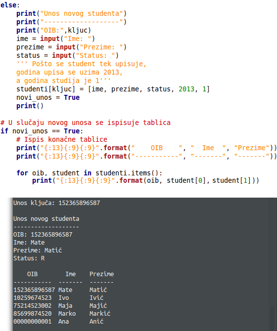 Python 07 Slika 10