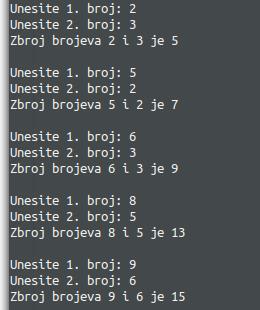 Python 08 Slika 03