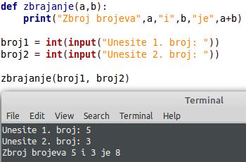Python 08 Slika 04