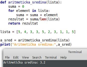 Python 08 Slika 05
