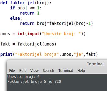 Python 08 Slika 06