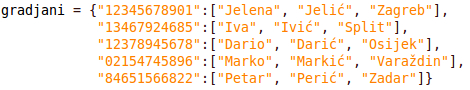 Python 08 Slika 08