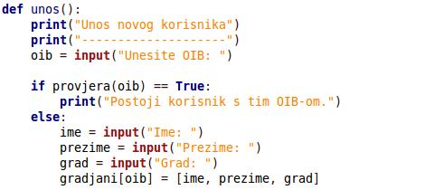 Python 08 Slika 10