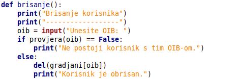 Python 08 Slika 11