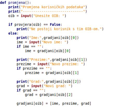 Python 08 Slika 12
