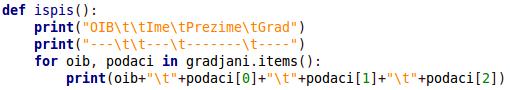 Python 08 Slika 13