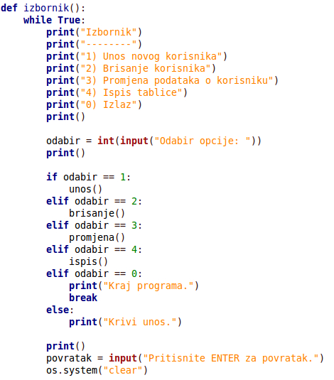 Python 08 Slika 14