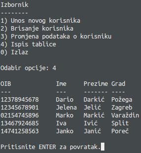Python 08 Slika 18