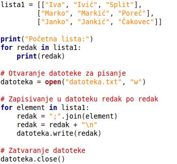 Python 09 Slika 02