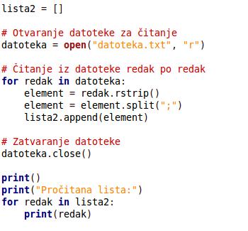 Python 09 Slika 03