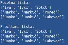Python 09 Slika 04