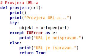 Python 09 Slika 06