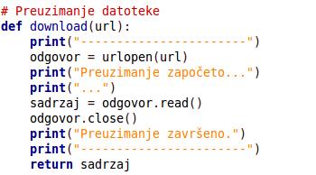 Python 09 Slika 07