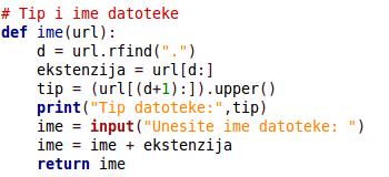 Python 09 Slika 08