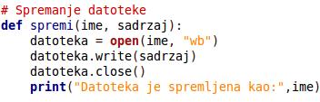 Python 09 Slika 09