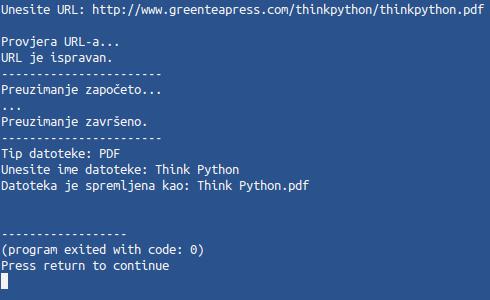 Python 09 Slika 11