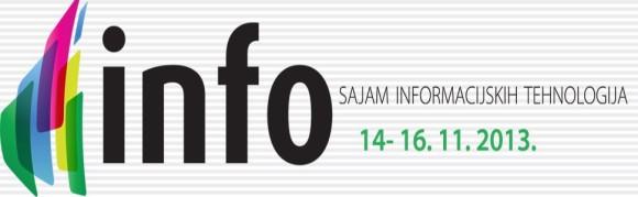 Info-2013