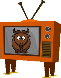 GNU TV