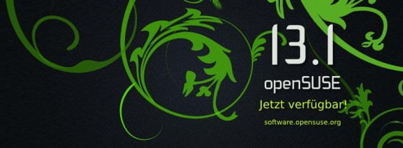 openSUSE-ready-for-action