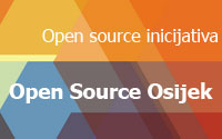 Osijek open source