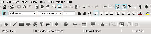 Sifr set ikona