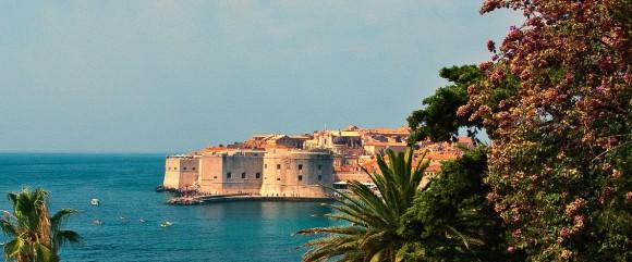 openSUSE-Dubrovnik