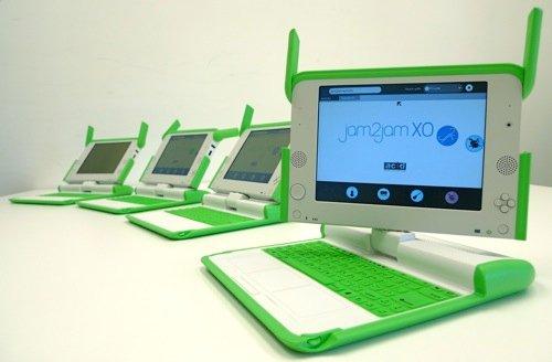 Prvi set računala je već proizveden i čeka isporuku