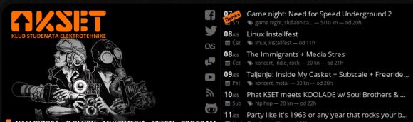 Slika zaslona iz 2014-05-07 16:38:32