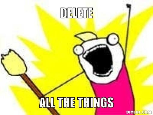 delete-meme