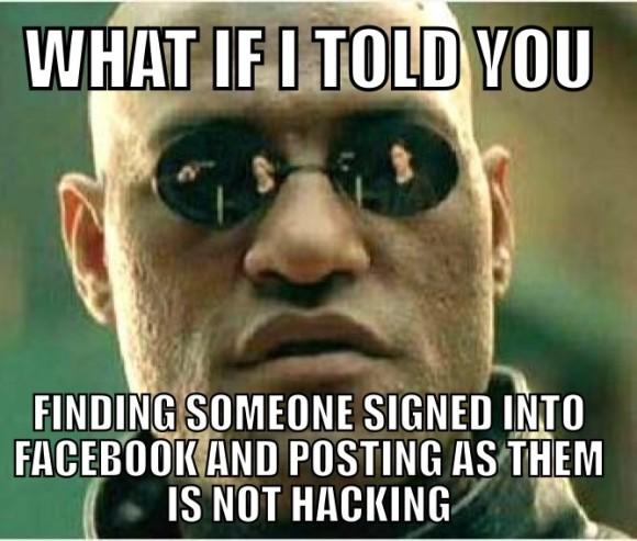 hacking-meme