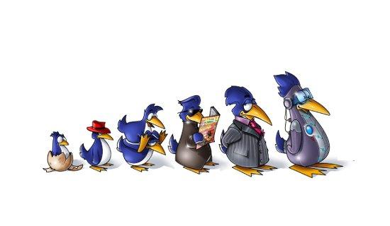 linux-evolucija1