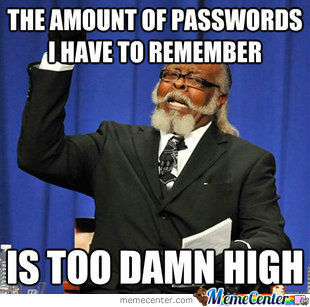 remember-password-meme