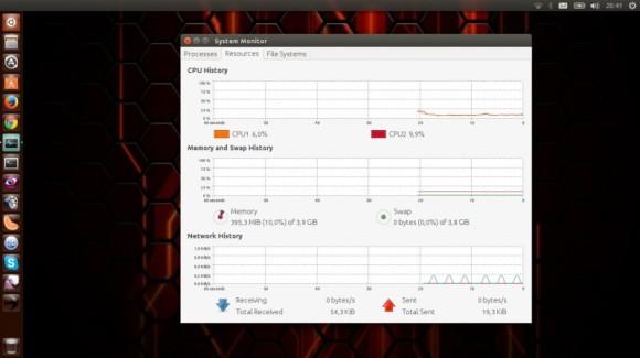 ubuntu-at-boot