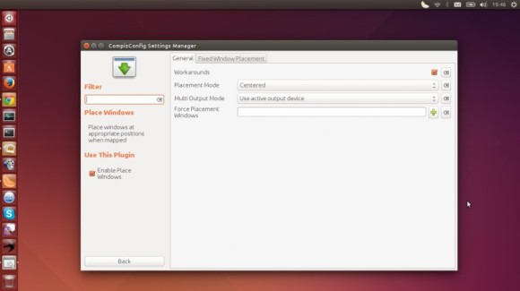 ubuntu-centered-windows