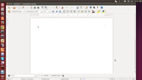 ubuntu-librepulled