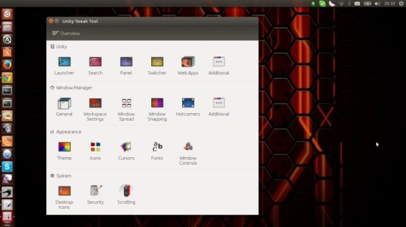 ubuntu-tweak-tool