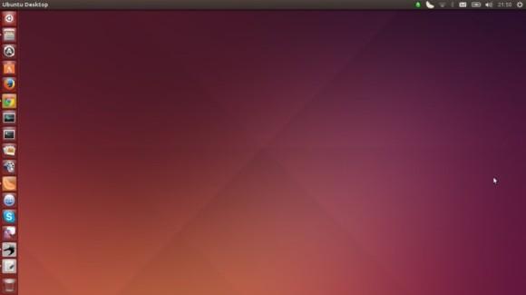 ubuntu-wallpaper
