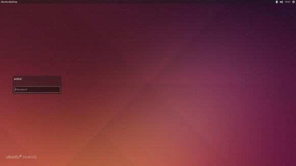 ubuntu1404-lockscreen