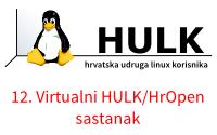 12. virtualni hulk sastanak