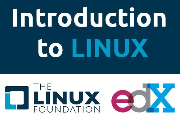 Uvod u Linux