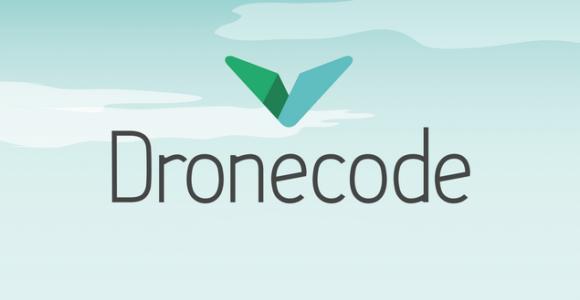 Dronecode Project Izvor: https://www.dronecode.org/