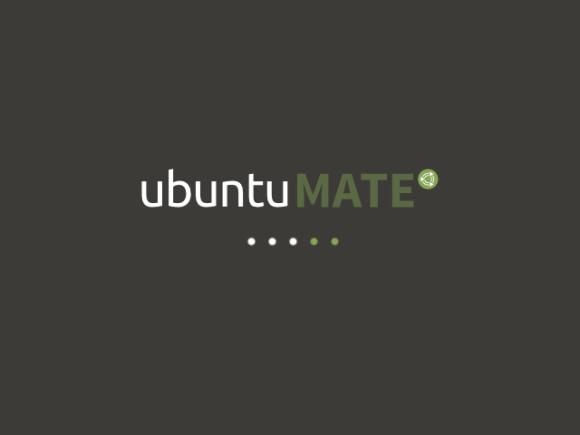 Plymouth Izvor: https://ubuntu-mate.org/