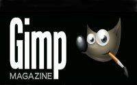 GiMP Magazine thumb