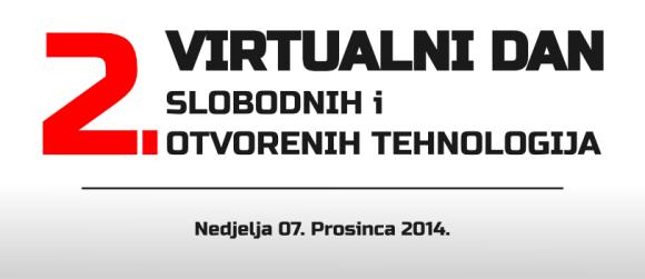 virtualni_dan