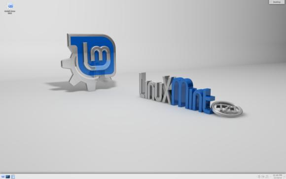Mint 17.1 KDE Izvor: http://www.linuxmint.com/rel_rebecca_kde_whatsnew.php