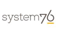 System76-thumb